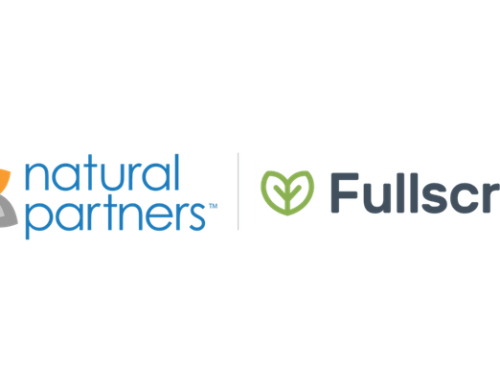 Natural Partners and Fullscript Expands Future Pharm Product Offerings