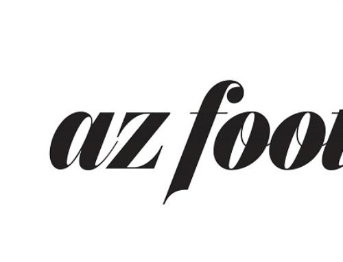 Future Pharm Featured in Arizona Foothills