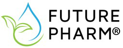 Future Pharm Botanicals Logo