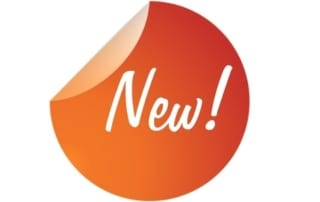 release of HEMPLETS™