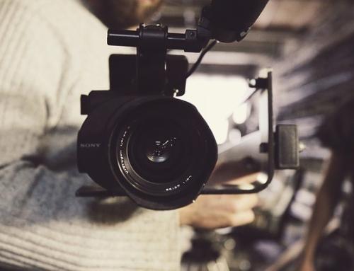 Future Pharm Launches New Video Testimonial Series